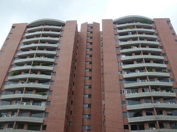 Bello Apartamento Alquiler K.f 04241204308 Mls #20-17480