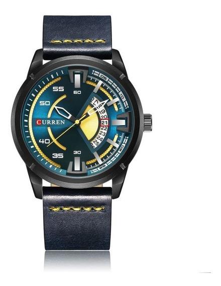 Reloj Curren 8298