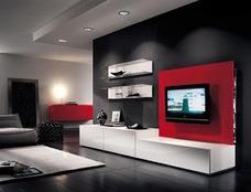 Gypsum Y Cielo Raso Drywall Design World