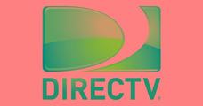 Reparacion Decodificadores Hd Directv (revisión Sin Costo)