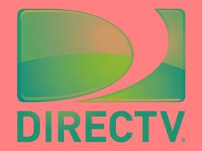 Reparacion Decodificadores Directv (revisión Sin Costo)