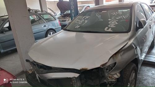 Toyota Camry 2008 Xle V6