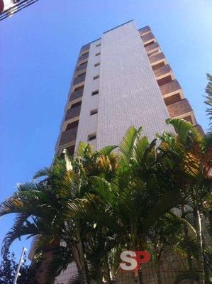Apartamento Santana Sao Paulo Sp Brasil - 390