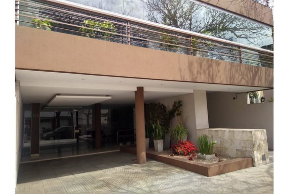 Semipiso 4 Amb, Balcón, Patio, Amenities, 2 Coch!!