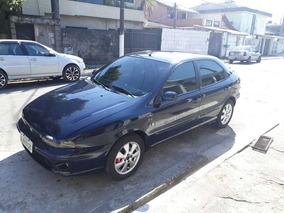 Fiat Brava Hgt 1.8 16v