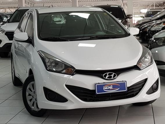 Hyundai Hb20 2014!!!