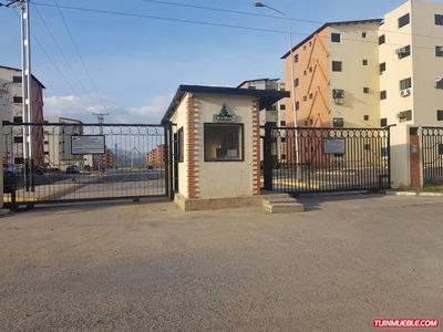 Apartamentos En Venta Lpa-197