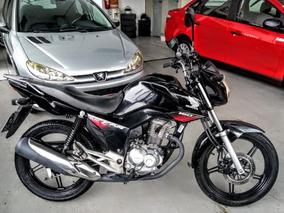 Honda Cg 160 (flex)
