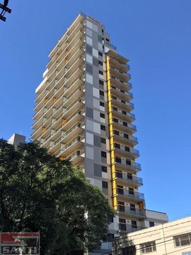 Apartamento - Zona Norte - St18566