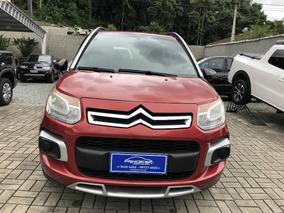 Citroën Aircross 1.6 Gl