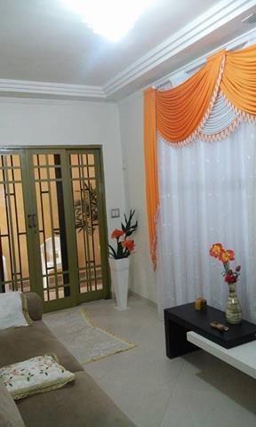 Imagem 1 de 24 de Casa À Venda, 2 Quartos, 1 Suíte, 2 Vagas, Clarice - Santo André/sp - 40141