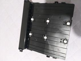 Unidade De Transferência Kyocera Fsc-5250/2526 E Similares