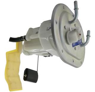 Bomba Combustível Sportage 2.0 16v Gasolina (05/...)