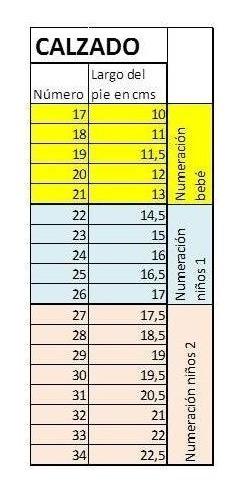 Mocasín De Cuero Para Varón Niño Del 22 Al 26