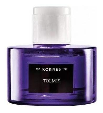 Tolmis Deo Parfum Feminino Korres 75ml