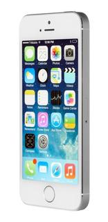 iPhone Para Pronta-entrega Na Bela Vista São Paulo