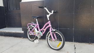 Bicicleta Enrique R14 Star 665