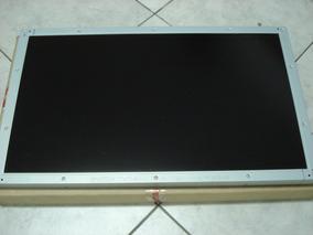 Display Lcd Toshiba 32hl86 T315xw02v1-100 Seminovo!