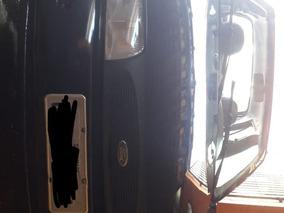 Ford Fiesta, 98, 4 Portas 1.0