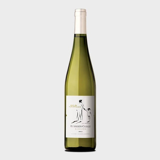 Humberto Canale Old Vineyard - Caminito Wine Store