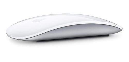 Imagen 1 de 3 de Apple Magic Mouse 2 Plata