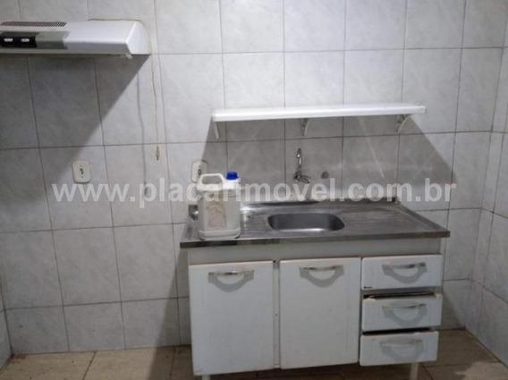 Village Residencial / Ipiranga - Vl0048 V