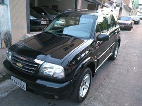 Chevrolet Tracker Gm Tracker 2.0