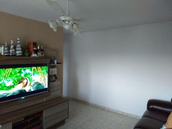 Apartamento Em Alcântara, São Gonçalo/rj De 60m² 2 Quartos À Venda Por R$ 160.000,00 - Ap212555