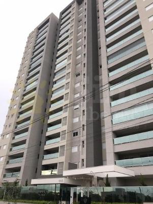 Vendo Apartamento No Edifício Lenôtre. Localizado No Prolongamento Da Av. João Fiúsa. - Ap08708 - 33675339