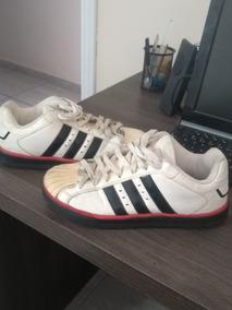 Tênis adidas Original Nba