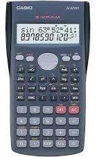 Calculadora Monomental