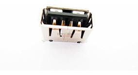 Conector Usb Pioneer Original Dvh-7380 7580 7680 8480 8580av