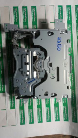 Mecanismo Pionner Deh2250