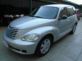 Chrysler Pt Cruiser 2.4 Automático