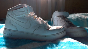 Zapatillas Air Force One