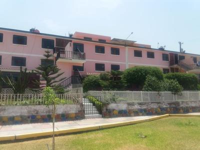 Departamento En Ciudad Nueva En Ilo