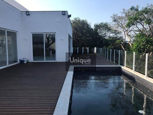 Casa Com 5 Dormitórios À Venda, 420 M² Por R$ 1.800.000,00 - Ferradura - Armação Dos Búzios/rj - Ca0842