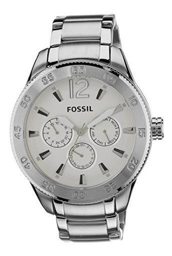 Reloj Fossil Mod. Bq1714