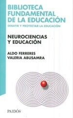 Neurociencias Y Educacion - Biblioteca Fundamental De La Edu