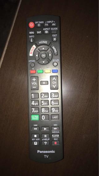 Tv Panasonic 43