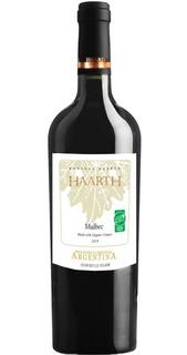 Haarth - Haarth - Premium Selección Malbec