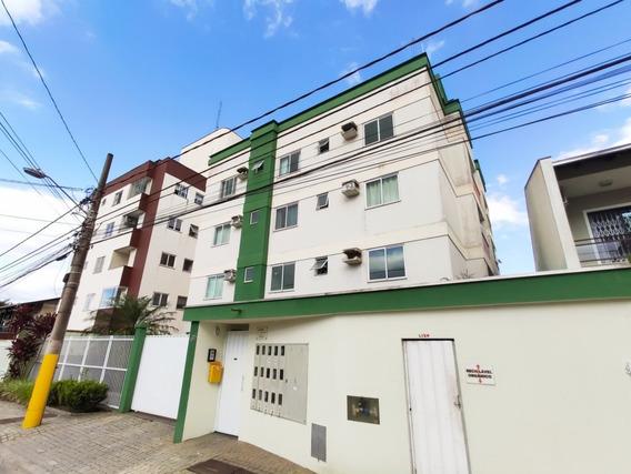 Apartamento Para Alugar - 07448.001