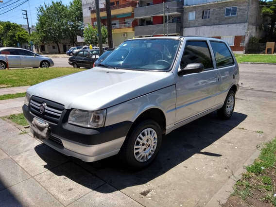 Fiat Uno Fire 1,3cc Coupe