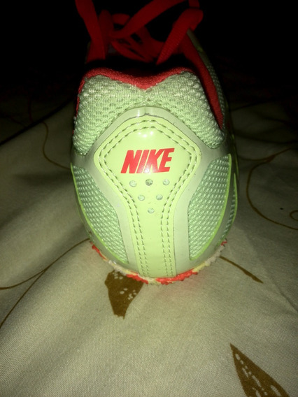 Zapatos Nike Zoom Rival S