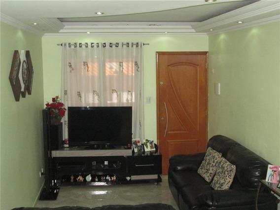 Sobrado Residencial À Venda, São Mateus, São Paulo - So1537. - So1537