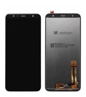Lcd E Touch Display Samsung Modelo: J410/j415/j610 J4+ J6+