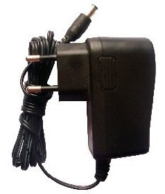 Fonte Chaveada 12v 2 Amp P4 Bivolt Cod F2a Powertech