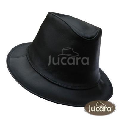 Sombrero Jucara Tipo Tango