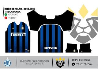 Vetor Camisas Time Futebol Brasileiros E Europeus ( 50 Vetore )