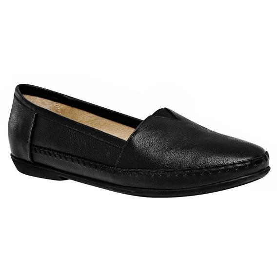 Zapato Casual Mujer Capricho 70716 Envió Gratis